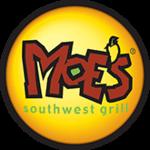 Moe S Southwest Grill Statesboro Delivery Menu